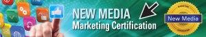 NewMediaCert-965x175
